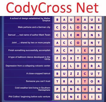 Earth Group 3 1 Homo Erectus Codycross Net